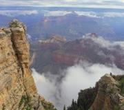 Grand Canyon-NP-10