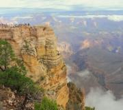 Grand Canyon-NP-18