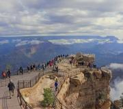 Grand Canyon-NP-19