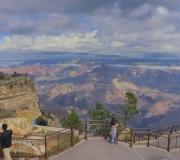 Grand Canyon-NP-20