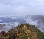 Grand Canyon-NP-4