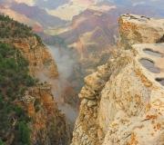 Grand Canyon-NP-41