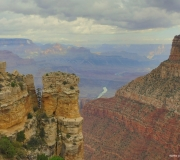 Grand Canyon-NP-44