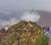 Grand Canyon-NP-5