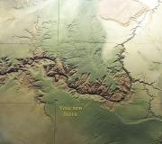 Grand Canyon-NP-6