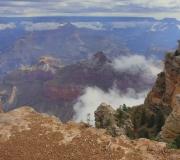 Grand Canyon-NP-9