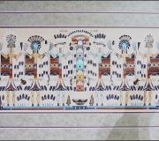 Indian Art-2