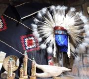 Indian Art-3