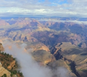 Grand Canyon-NP-25