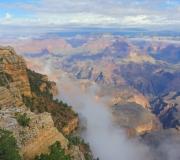 Grand Canyon-NP-26