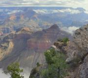 Grand Canyon-NP-27