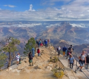 Grand Canyon-NP-28