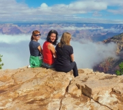 Grand Canyon-NP-31-1