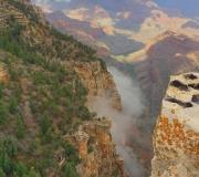 Grand Canyon-NP-42