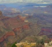 Grand Canyon-NP-46