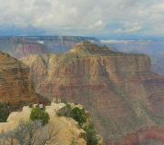 Grand Canyon-NP-48