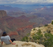 Grand Canyon-NP-52