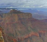 Grand Canyon-NP-53