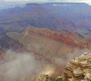 Grand Canyon-NP-55