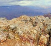 Grand Canyon-NP-57