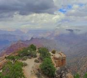 Grand Canyon-NP-60