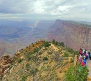 Grand Canyon-NP-66