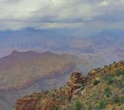 Grand Canyon-NP-68