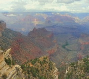 Grand Canyon-NP-73