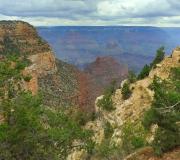Grand Canyon-NP-80