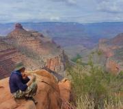 Grand Canyon-NP-85