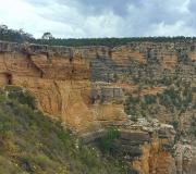Grand Canyon-NP-86