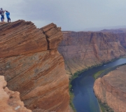 Horseshoe Bend-5