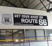 route-66-29