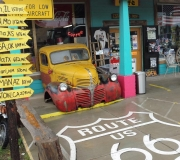 route-66-22