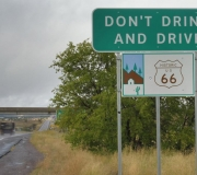 route-66-25