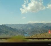Hoover-Dam-1