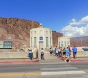Hoover-Dam-12