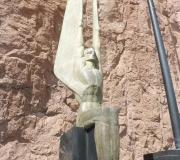 Hoover-Dam-20
