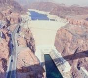Hoover-Dam-28