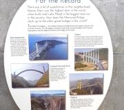 Hoover-Dam-31