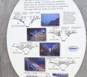 Hoover-Dam-32