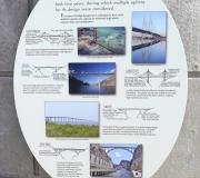 Hoover-Dam-33