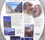 Hoover-Dam-34