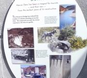 Hoover-Dam-36