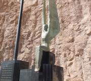 Hoover-Dam-18