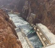 Hoover-Dam-27