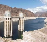 Hoover-Dam-6