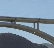 Hoover-Dam-8