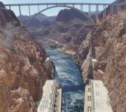 Hoover-Dam-10