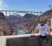 Hoover-Dam-11